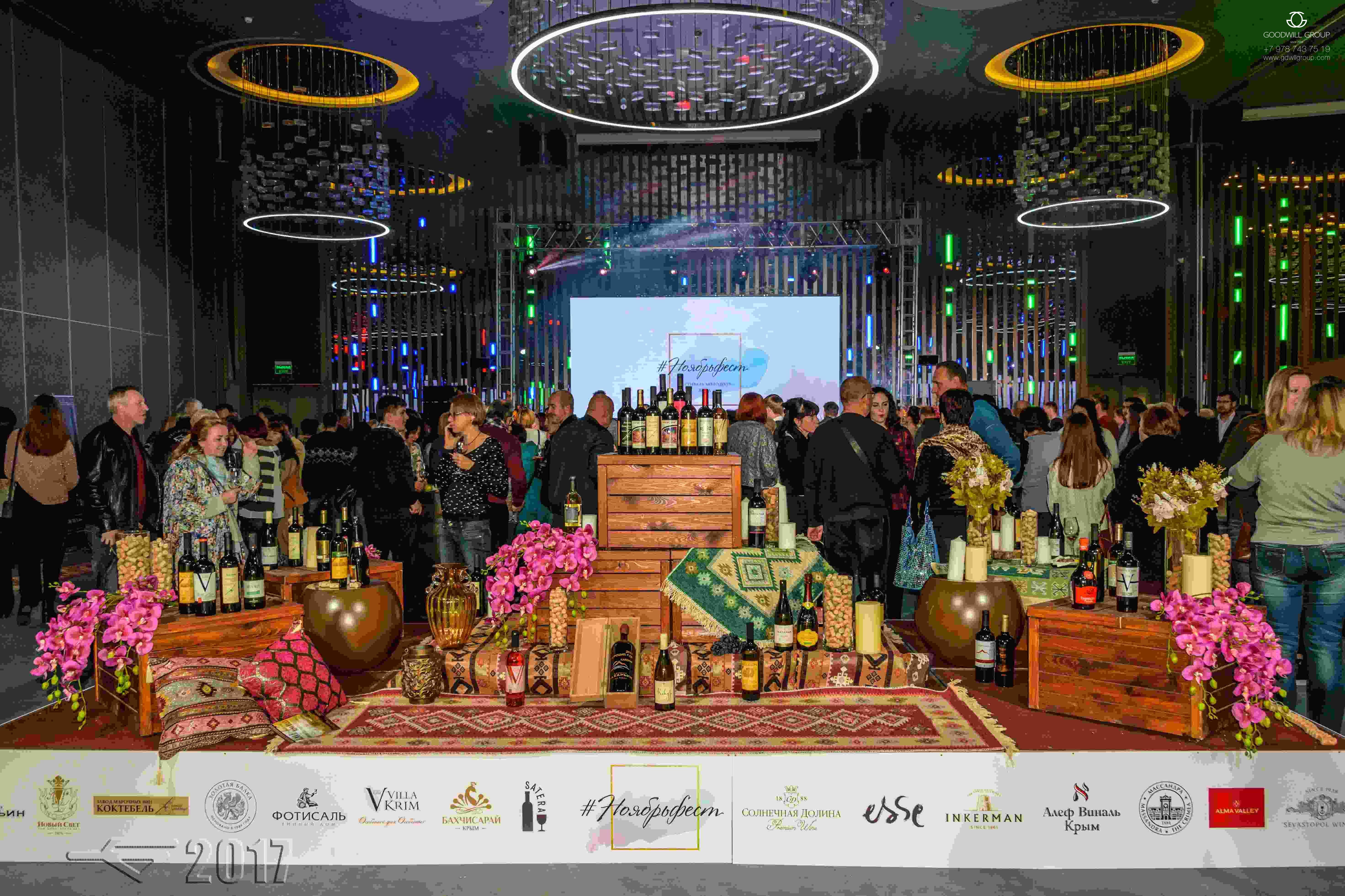 organizaciya-festivalej-krym (13)