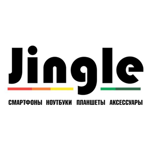 Сеть магазинов Jingle