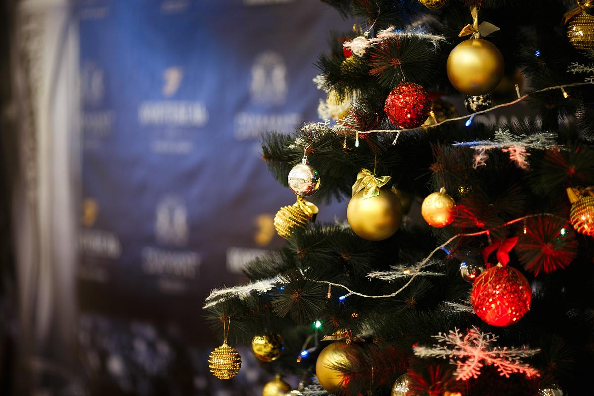 restoran dlya novogodnego korporativa v Krymu